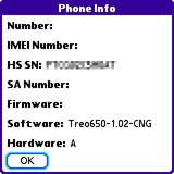 HRCapt20050321125931