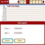 HRCapt20050426124658