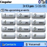 PhoneApp